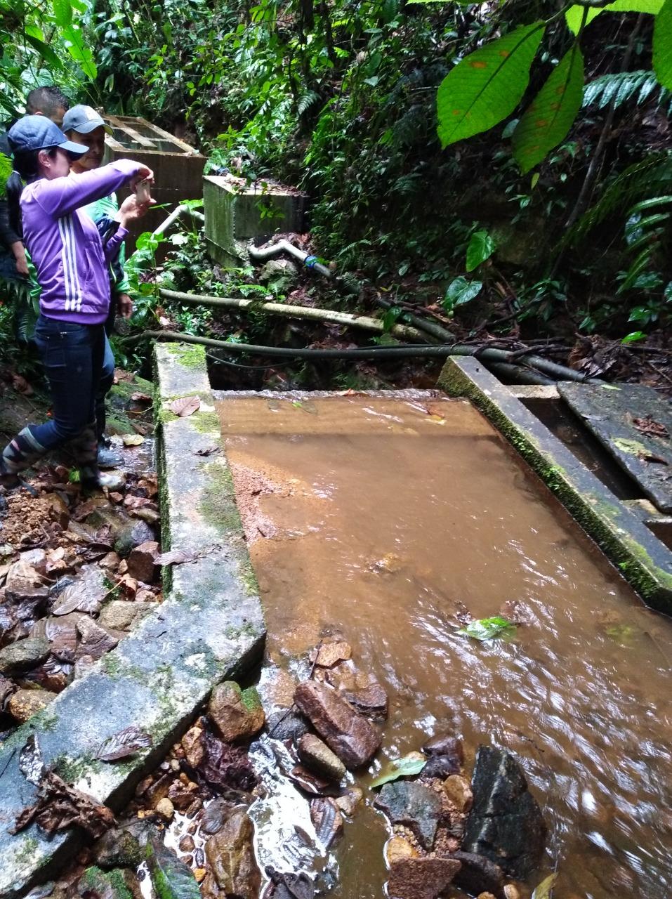 Aspectos básicos en el tratamiento del agua, tema del taller que realizará la UManizales el jueves 3 de junio