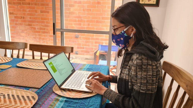 Biblioteca UManizales ofrece capacitación en recursos para la investigación