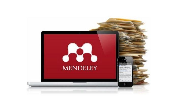 Comunidad académica tendrá acceso a Mendeley Institucional