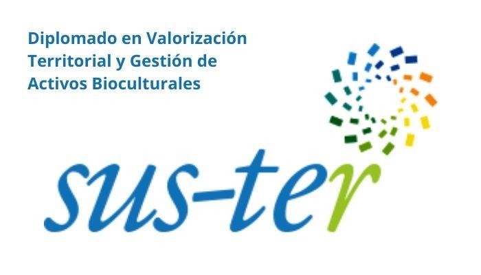 Conozca los admitidos para el Diplomado en Valorización Territorial y Gestión de Activos Bioculturales