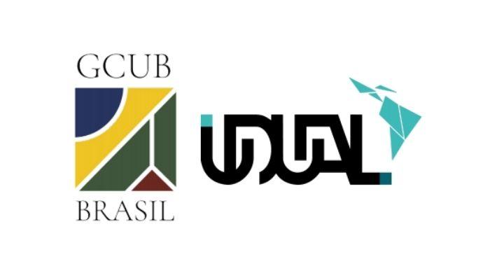 Convocatoria abierta para el Programa de Formación de Doctores ProLAC GCUB-UDUAL