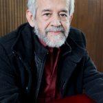 Director del Doctorado en Administración de la UManizales será profesor internacional invitado