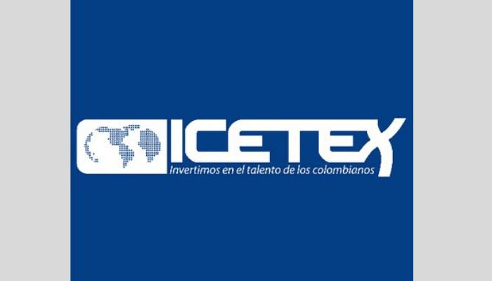Icetex brinda 2.000 cupos de formación gratuita en habilidades de tecnología, emprendimiento y aplicaciones laborales