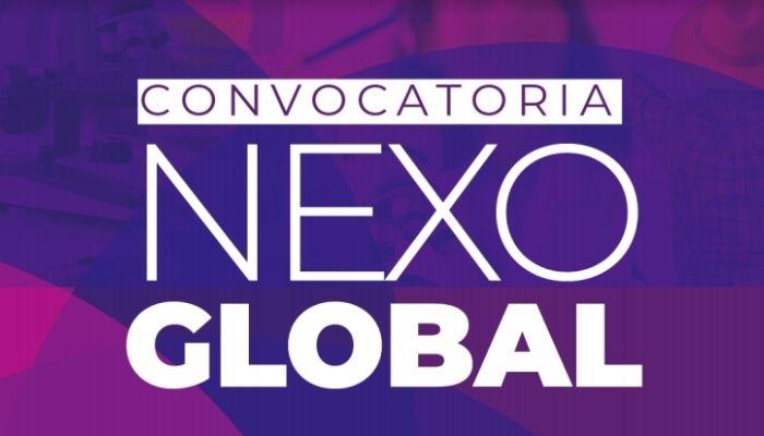 Resultados definitivos del banco de elegibles de la convocatoria Nexo Global Rural