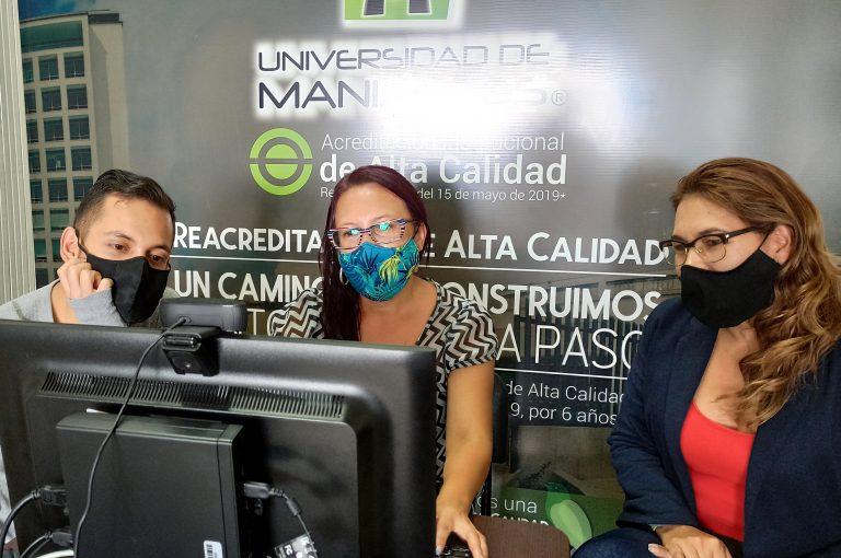 Umanizales ofrece ocho webinars gratuitos para aprender sobre ciencias jurídicas en la Semana del Derecho