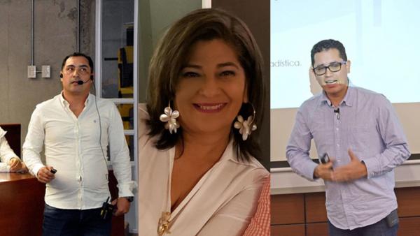 La Universidad Autónoma de Manizales graduará a sus primeros doctores