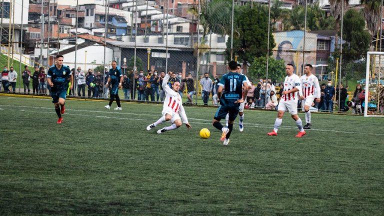 Diplomado en Derecho Deportivo, nuevo programa de educación continuada en Umanizales