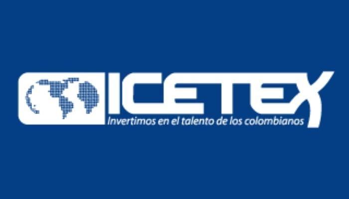 ICETEX abre la segunda etapa de Impulsatón