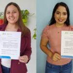 La UAM entregó Matrículas de Honor a sus estudiantes