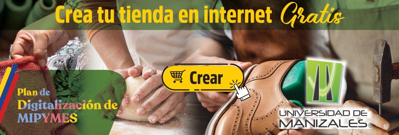 Microempresas pueden crear su sitio web gratis a través de la alianza UManizales – Kolau