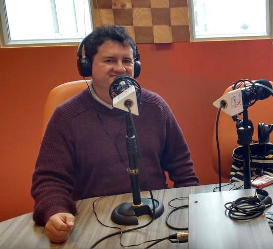 Profesor de la Umanizales hará parte de Comité de Radio Comunitaria de Mintic