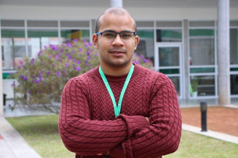Profesor de la Umanizales: único colombiano en escuela de verano con varios premios Nobel en Economía