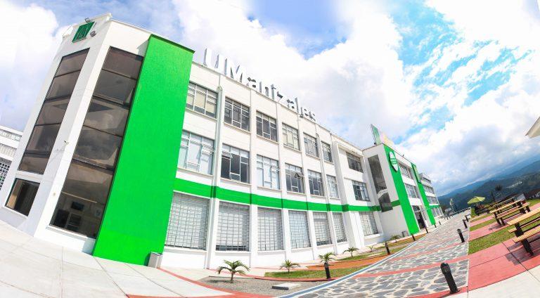Profesores y administrativos de la Umanizales podrán inscribirse hasta el 9 de junio en el Programa de Propiedad Intelectual de Manizales