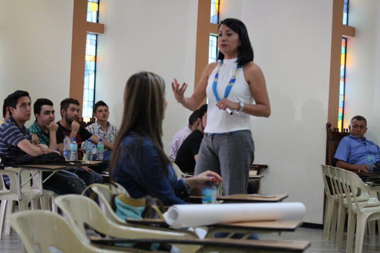 Umanizales ofertará talleres vacacionales gratuitos para fortalecer competencias emprendedoras