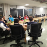 Umanizales socializará su trabajo con graduados en panel nacional