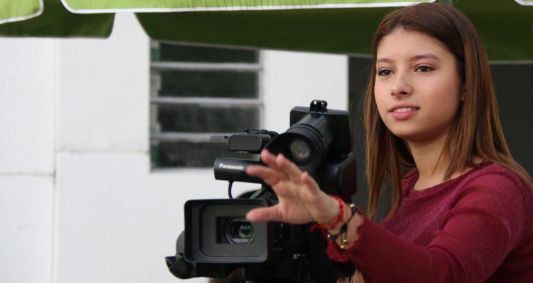 Abierta convocatoria para envío de ponencias y videos al Congreso de Universidades Promotoras de Salud