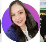 """""""Derecho deportivo"""": webinar de la Umanizales este jueves 29 de julio"""
