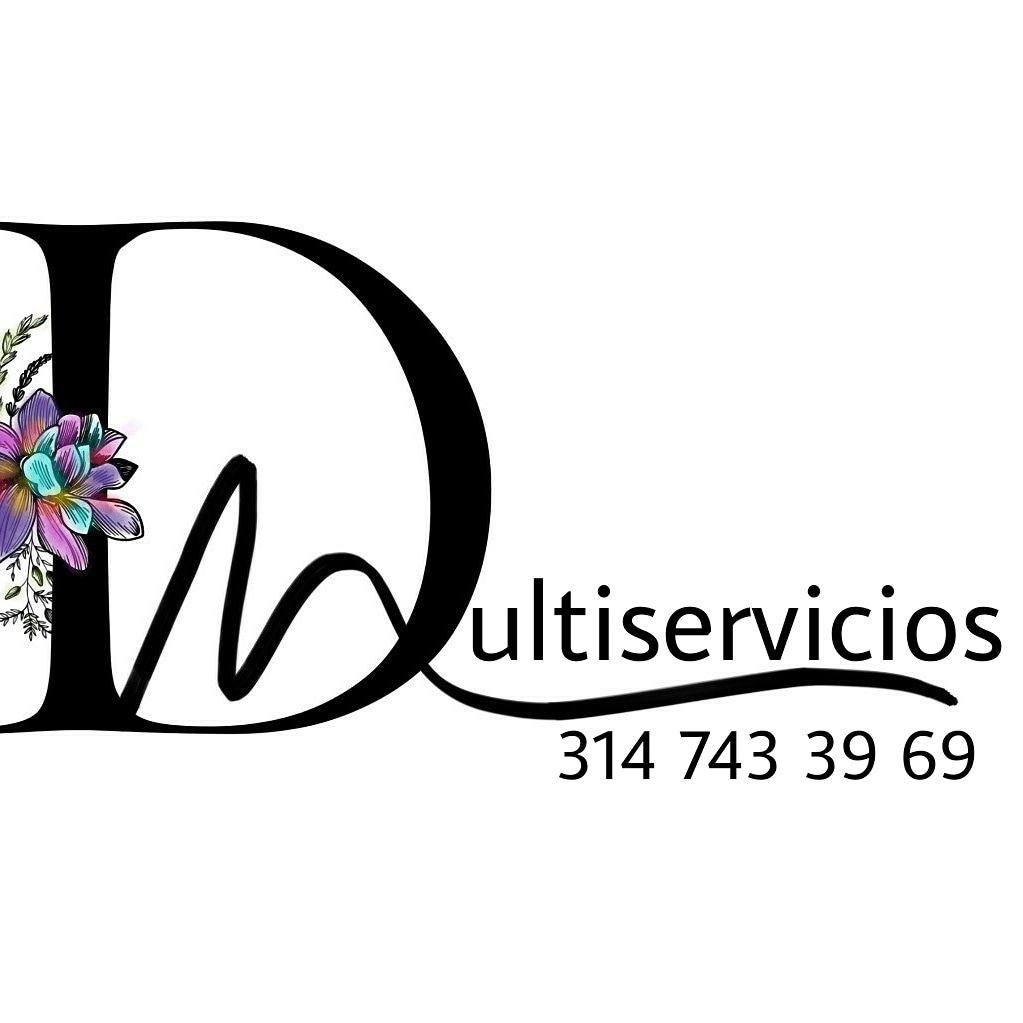 Multiservicios DM Manizales