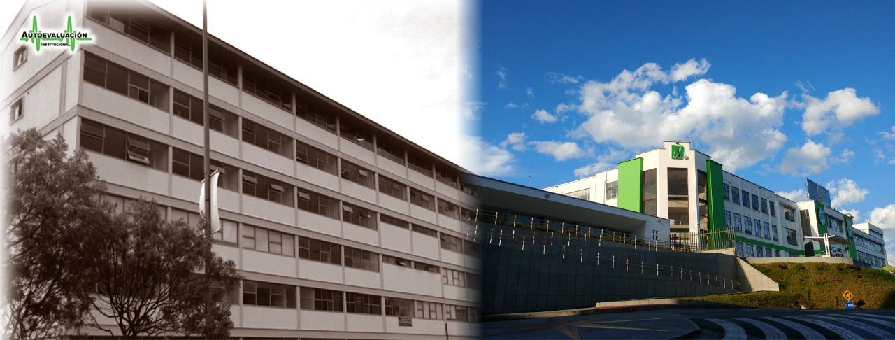 La Universidad de Manizales festeja 49 años de fundación este viernes 23 de julio