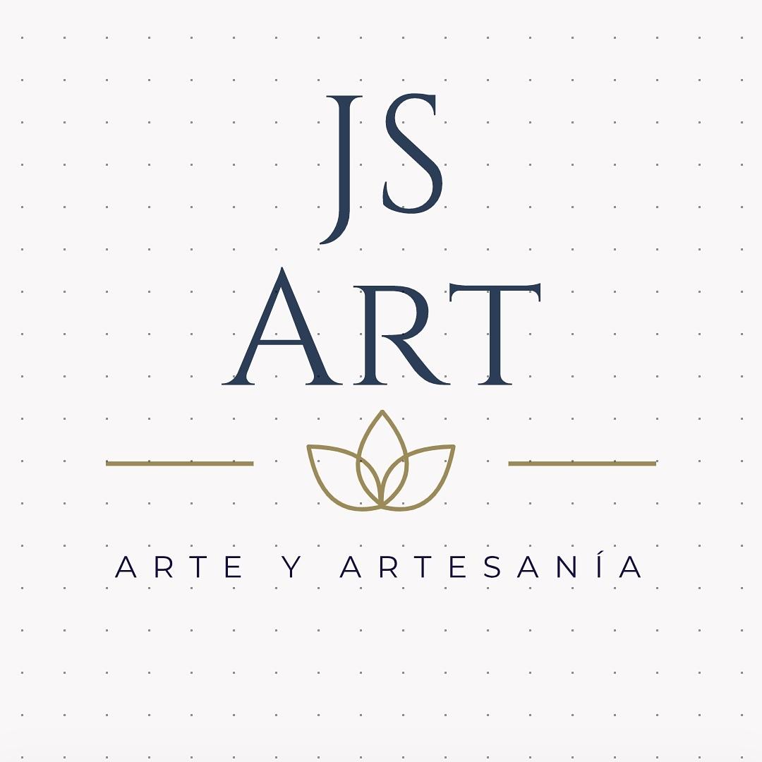 JS Art. Arte y Artesanía