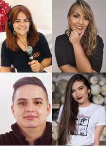 Por segunda vez, graduados Umanizales ganan Premio de Periodismo Regional de la Revista Semana