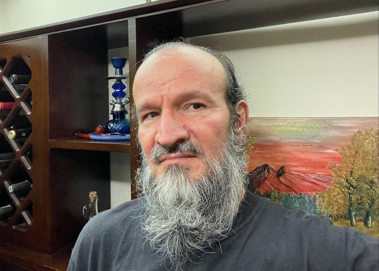 Profesor de la Universidad de Manizales adelantará pasantía de curso posdoctoral en la Universidad de Brasilia