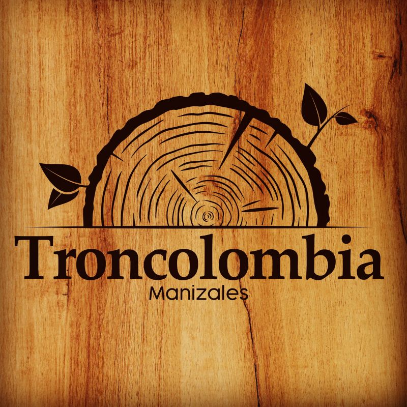 Troncolombia nace en manizales en el año 2021