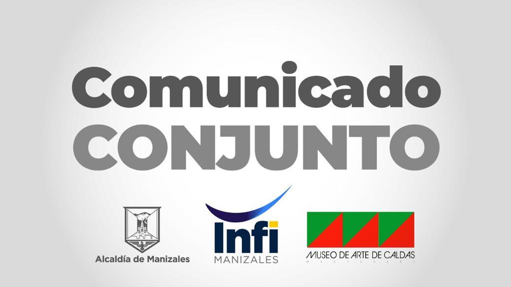 Alcaldía de Manizales renovó la utilización de la sala Óscar Naranjo al Museo de Arte de Caldas