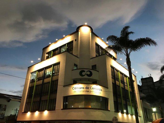 Alrededor de $1.000 millones adicionales invertirá la CCMPC para la reactivación de la economía en Caldas