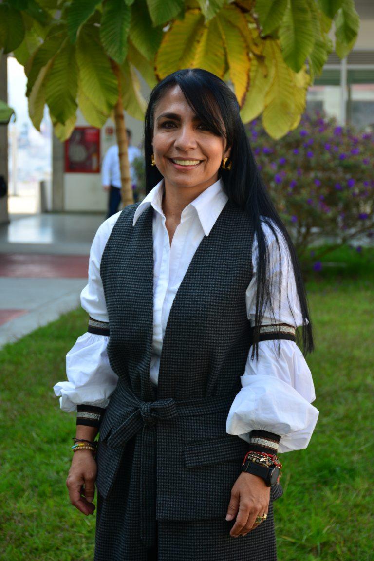Directora de Docencia de la Umanizales será par evaluadora internacional de calidad en Paraguay