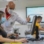 El SENA tiene 240 cupos para técnicos, tecnólogos, operario y auxiliar