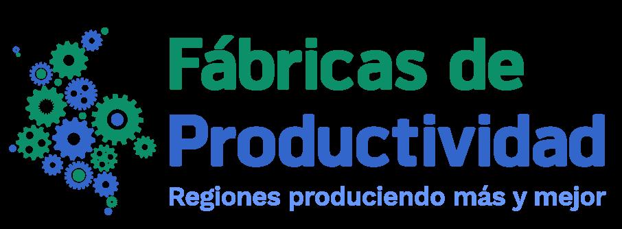 Iniciamos el tercer ciclo de Fábricas de Productividad, el programa que ha mejorado la productividad de las empresas un 34%