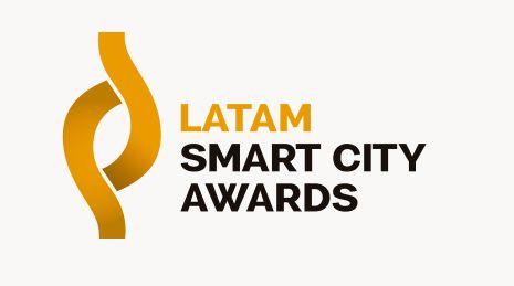 Manizales, finalista de los LATAM Smart City Awards 2021