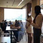 Secretaría de Planeación fortalece con capacitaciones el acceso al Laboratorio de Innovación Pública