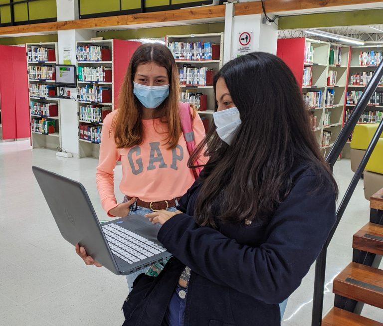 Sibila: un nuevo recurso de la Biblioteca UManizales para citar y referenciar trabajos académicos