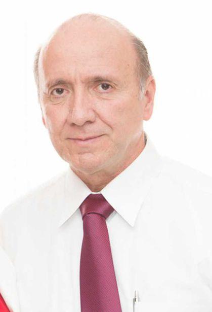 Sobre el suicidio hablará Jaime Carmona, profesor de la Umanizales, en instituciones de Costa Rica y Chile