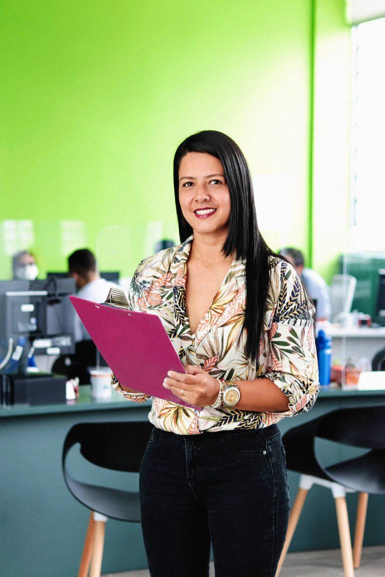 Universidad de Manizales abre nueva Especialización en Sistemas Integrados de Gestión