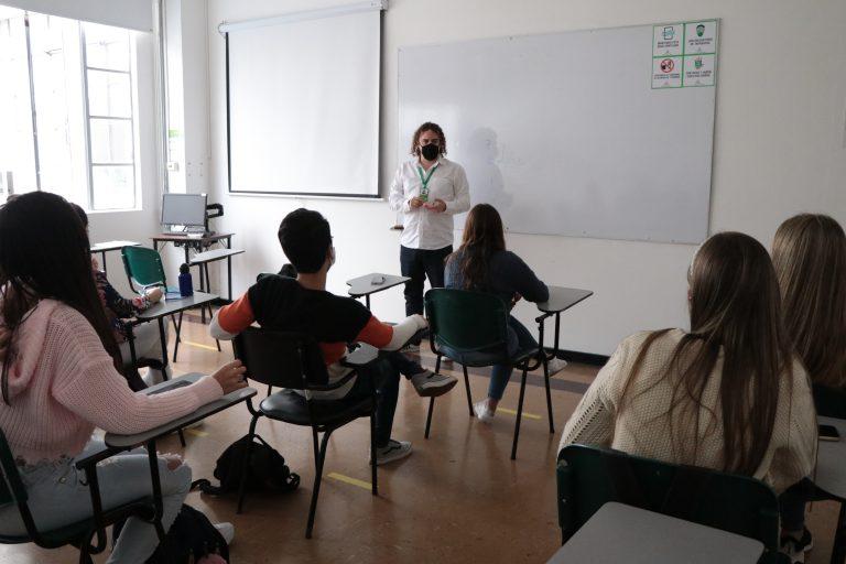Universidad de Manizales abre primera cohorte de la Maestría en Finanzas en modalidad virtual
