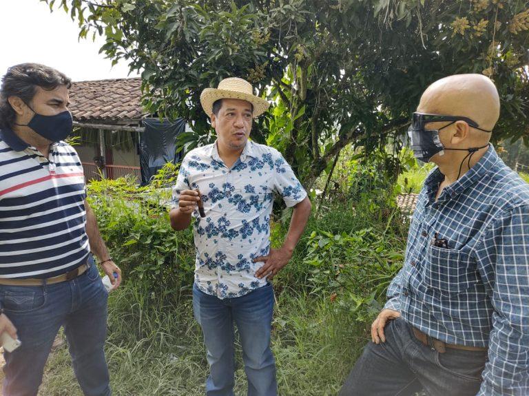 Universidad de Manizales y Chec-EPM fortalecen proyecto que beneficia a las comunidades indígenas de Riosucio, Caldas