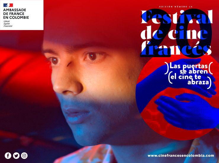 20 Festival de Cine Francés abraza la nueva ola fantástica y contenidos de realidad virtual