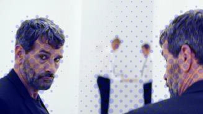 20 festival cine frances ineditos L'homme qui a vendu sa peau (El hombre que vendió su piel) - Kaouther Ben Hania