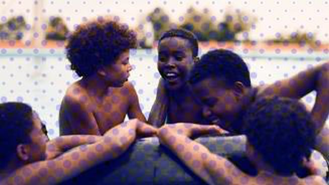 20 festival cine frances ineditos Petit Pays (Pequeño país) - Gael Faye