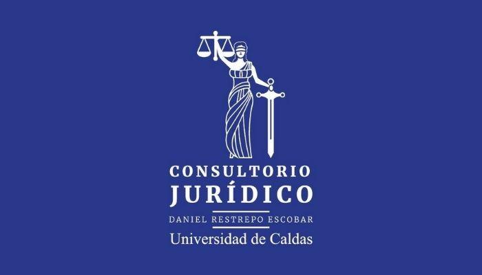 Agende su cita con el Consultorio Jurídico de la Universidad de Caldas