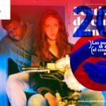 Festival de Cine Francés abraza a los invitados nacionales e internacionales de su edición No. 20