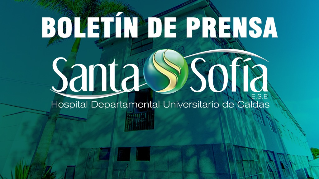 Santa Sofía adelanta proceso de formalización para ampliar su planta de personal